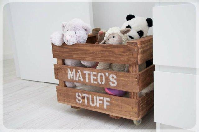 4_decoración con cajas de madera por reinventa12
