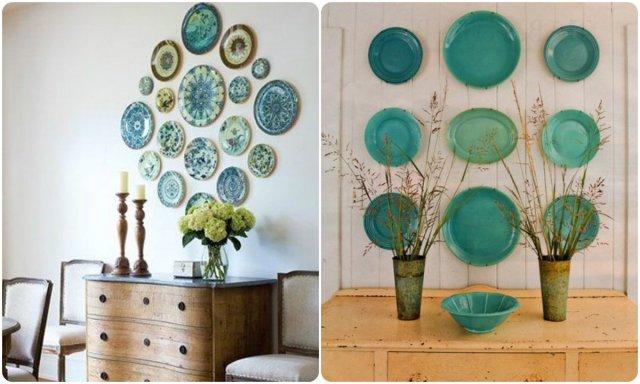 REinventa12_platos decoraticos pared 3